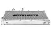 Mishimoto Performance Aluminum Radiator X-Line Series - 2015-2021 Subaru STI