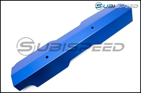 Beatrush Pulley Cover