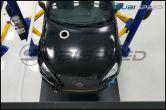 STI tS JDM Style Front Bumper Pinstripe - 13+ BRZ - 2013-2016 BRZ