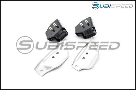 Subaru STI Group N Engine Mounts - 2015+ STI