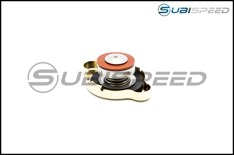 APEXi High Pressure Radiator Cap