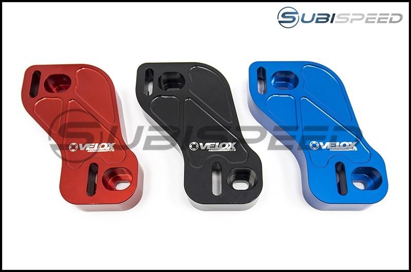 Verus Throttle Pedal Spacer Kit