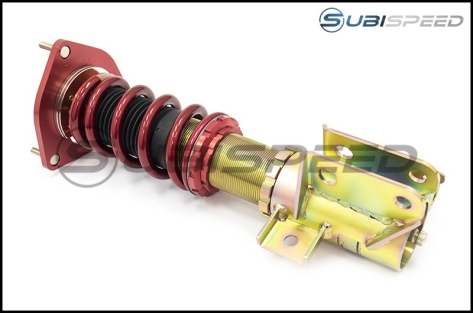 APEXi N1 Evolution Coilovers - 2013+ FR-S / BRZ / 86