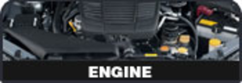 Engine