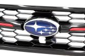 Subaru Final Edition STI JDM Front Grille - 2018-2020 Subaru WRX & STI
