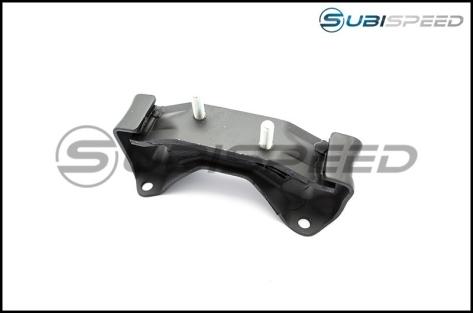 Subaru STI Group N Transmission Mount - 2002-2014 WRX