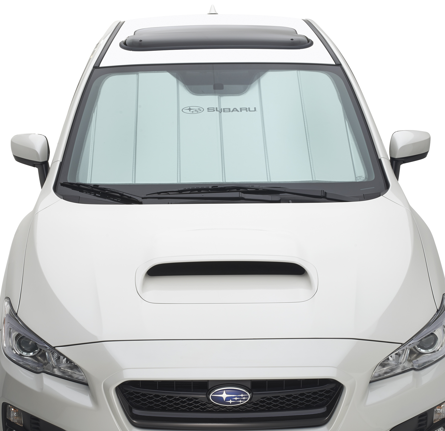 Subaru OEM Subaru Front Windshield Sunshade
