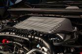 COBB Tuning Top Mount Intercooler Kit - 2015-2018 Subaru WRX