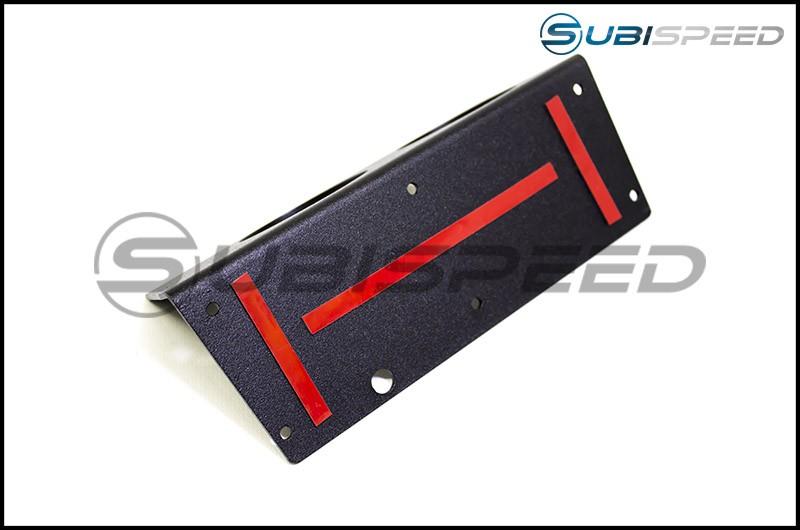 Cubbypod Dual 52mm Gauge Pod