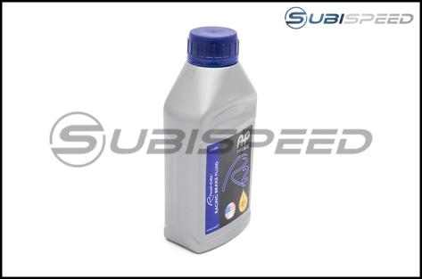 AP Racing Super 600 Brake Fluid
