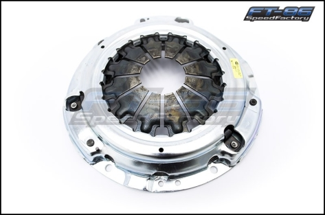 Exedy Stage 1 Clutch Kit - 2013+ FR-S / BRZ / 86