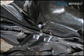 FactionFab Neodymium Magnetic Oil Drain Plug M16x1.5x12mm - 2015+ WRX / 2013+ FR-S / BRZ / 86