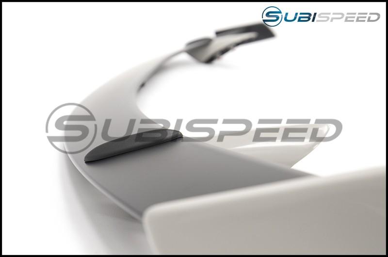 Subaru / Toyota 2017 OEM Spoiler