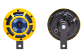 Hella Sharptone Horn Kit - 2015+ WRX / 2015+ STI / 2013+ FR-S / BRZ / 86
