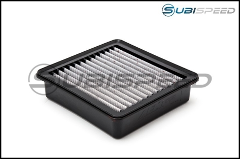 AEM Dryflow Panel Air Filter