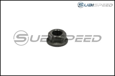 Subaru OEM Downpipe to Turbo Exhaust Nut