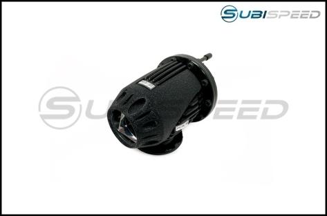 HKS Super SQV4 Black Edition - Universal