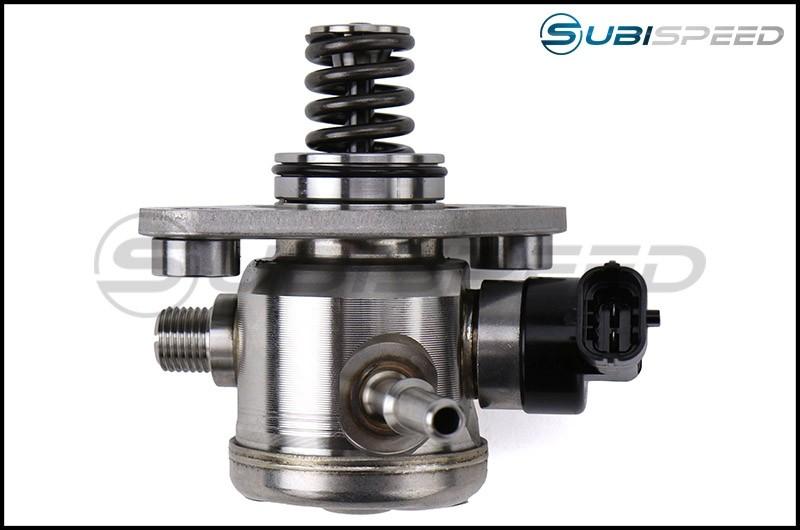 Nostrum High Performance High Pressure Fuel Pump