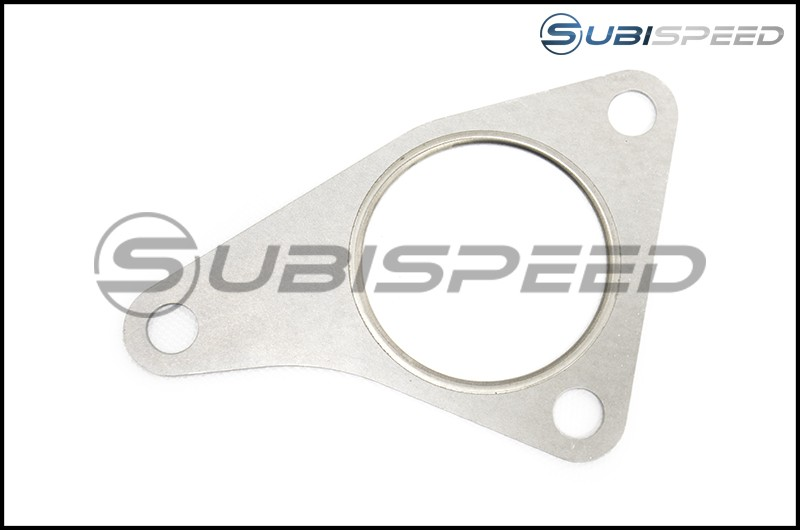 Subaru OEM Turbo to Uppipe Gasket