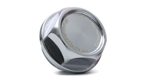 GrimmSpeed The Bolt Oil Cap