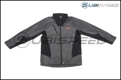 STI Lightweight Jacket