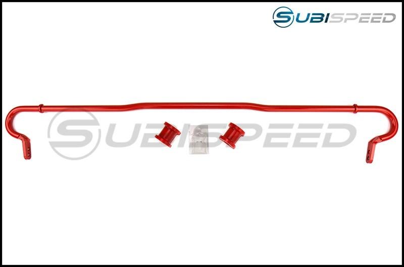 Pedders Rear Adjustable Sway Bar 17.5mm