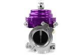 Tial MV-S Wastegate 38mm Purple w/ All Springs - Universal
