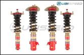 Function and Form Type 2 Coilover - 2015+ WRX / 2015+ STI