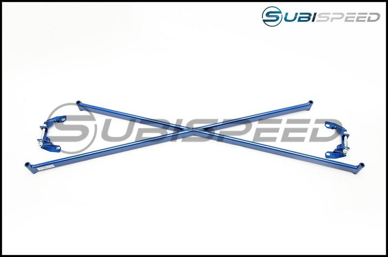 Cusco Rear Cross Strut Brace
