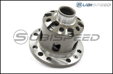 Cusco Limited Slip Differential