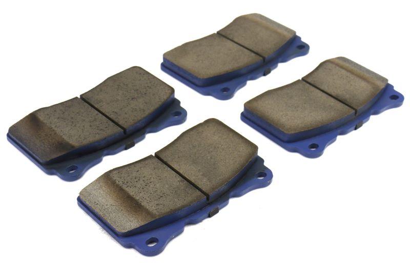 DBA SP500 Front Brake Pads
