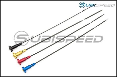 SuperStik Performance Dip Stick - 2015+ WRX / 2015+ STI