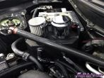 Full Blown Motorsports XXL Catch Can - 2013+ FR-S / BRZ / 86