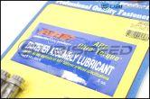 ARP FA20 Rod Bolt Kit - 2013+ FR-S / BRZ / 86