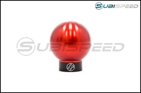 FT-86 SpeedFactory Gated Shift Knob - 2013+ FR-S / BRZ / 86