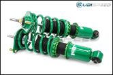 Tein Flex Z Coilovers - 2013+ FR-S / BRZ / 86