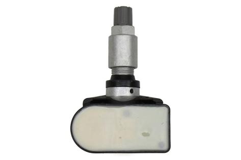 Toyota Tire Pressure Monitor Sensor (Single) - Universal