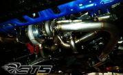 ETS Turbo Kit - 2015-2020 Subaru WRX