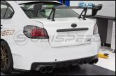 OLM S208 / S209 Style Wing (Spoiler) - 2015+ WRX / 2015+ STI