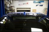 Subaru OEM USDM Type B Vortex Generator (Roof) - 2017+ WRX / 2017+ STI