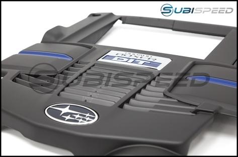 Subaru OEM JDM Engine Cover FA20DIT
