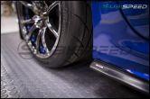 HT Autos Full Body Kit - 2015-2020 Subaru WRX & STI