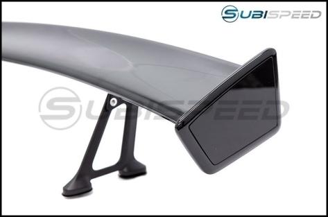 OLM S207 Style Wing (Spoiler) - 2015+ WRX / 2015+ STI