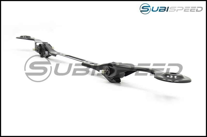 Subaru Flexible Support Sub Frame Rear
