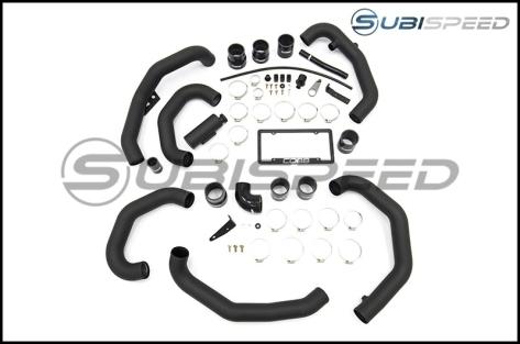 Cobb Front Mount Intercooler Kit - 2015-2017 STI
