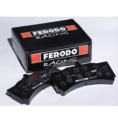 Ferodo DS1.11 Brake Pads (Rear)