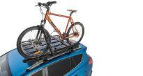 Rhino-Rack Hybrid Bike Carrier - Universal