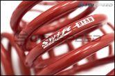 Swift Sport Springs (FR-S) - 2013+ FR-S / BRZ