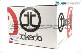 aFe Power Takeda Intake System (Oiled) - 2013+ FR-S / BRZ / 86
