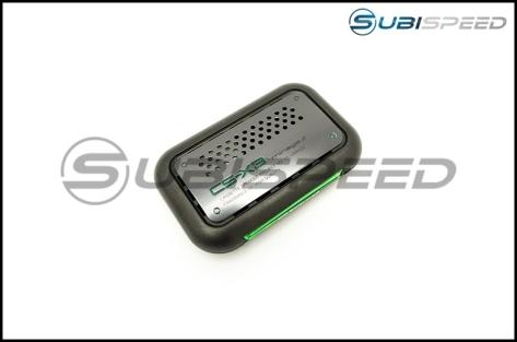 Eikosha Air Spencer CS-X3 Lime Air Freshener - Universal